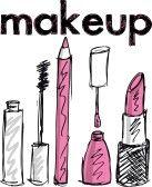 Makeup Lizenzfreie Bilder, Stockfotos Und Stock Fotografie