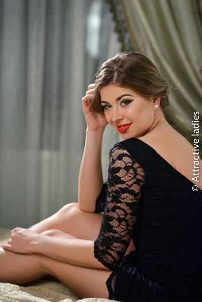 eleniak-topless-russian-and-ukrainian-brides-datingstuff