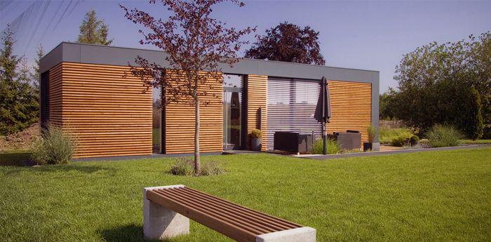 smartshack singlehaus unabh ngig und effizient leben mobile homes pinterest leben. Black Bedroom Furniture Sets. Home Design Ideas