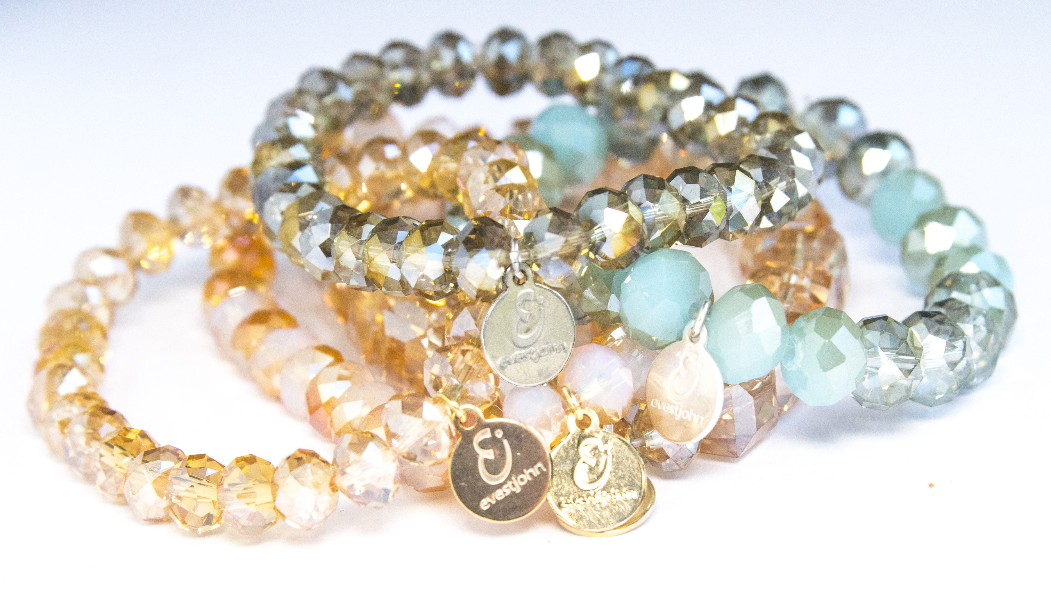 john goddess your these yoga limitless bracelets sparkle bracelet pin day uplift best inspirational eve karma st gorgeous gifts with inspire mothers spirit wedding graduation birthday presents