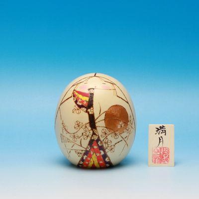 KOKESHI DOLL PHOTO