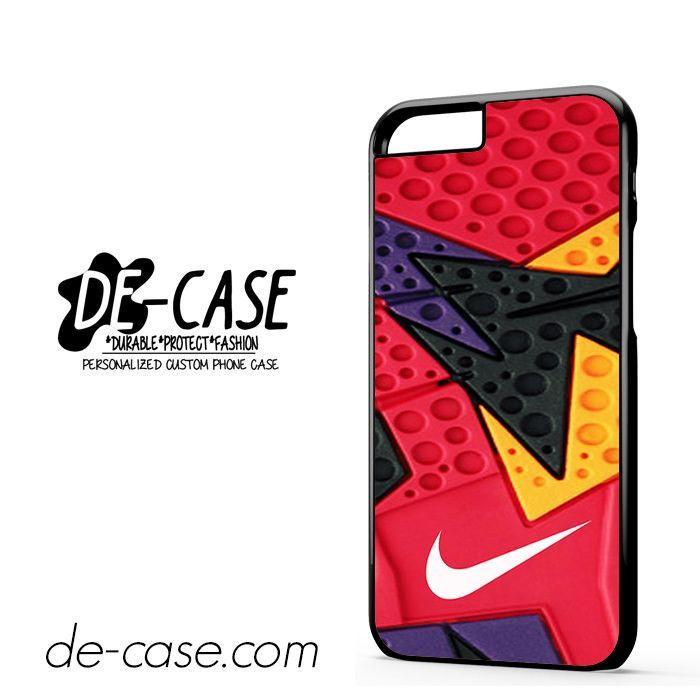 3c6c3152239f Nike Air Jordan Retro Raptors 7 DEAL-7756 Apple Phonecase Cover For Iphone 6    6S