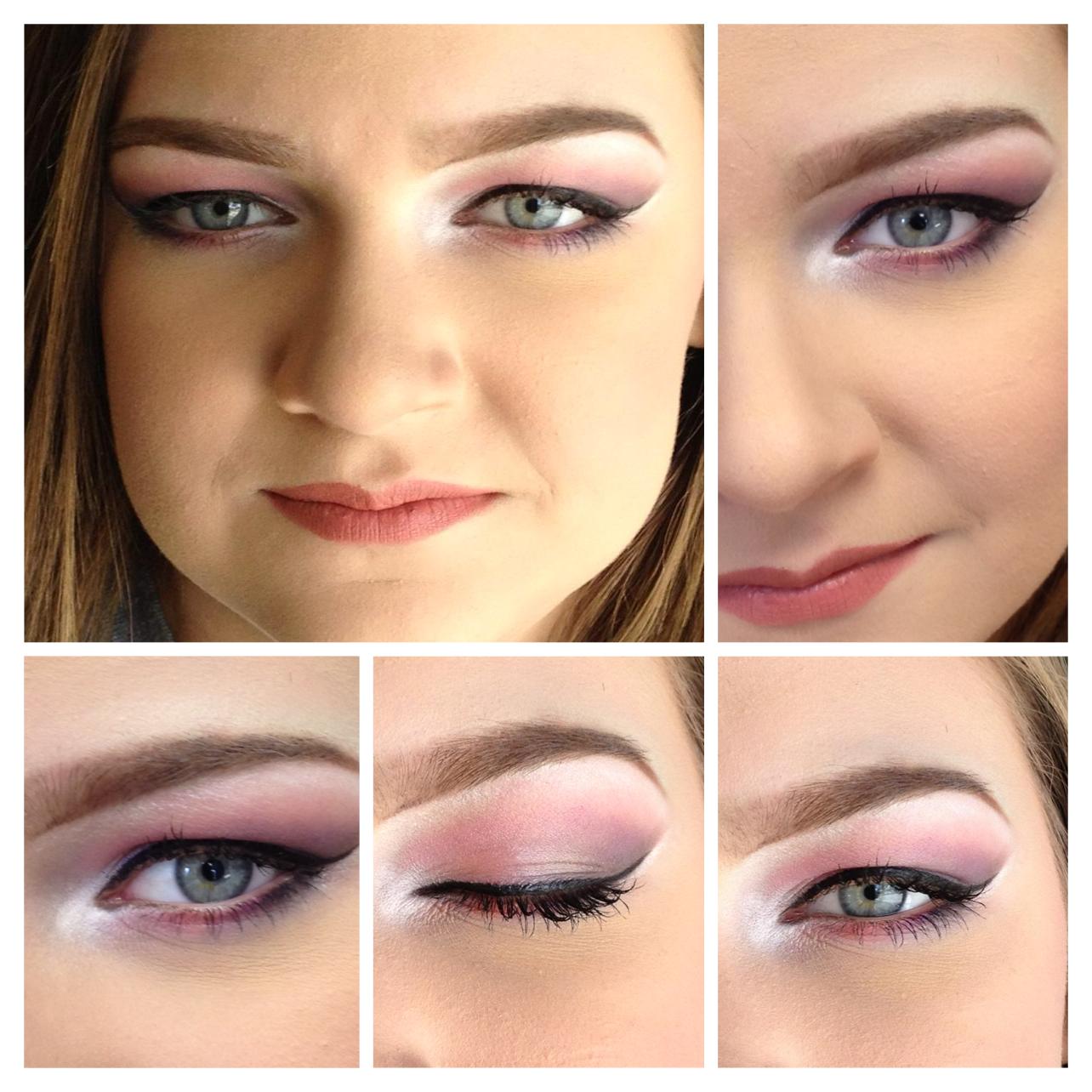 Pin By Merle Norman Cosmetics Hallsvi On Merle Girls Makeup Hallsville Cosmetics