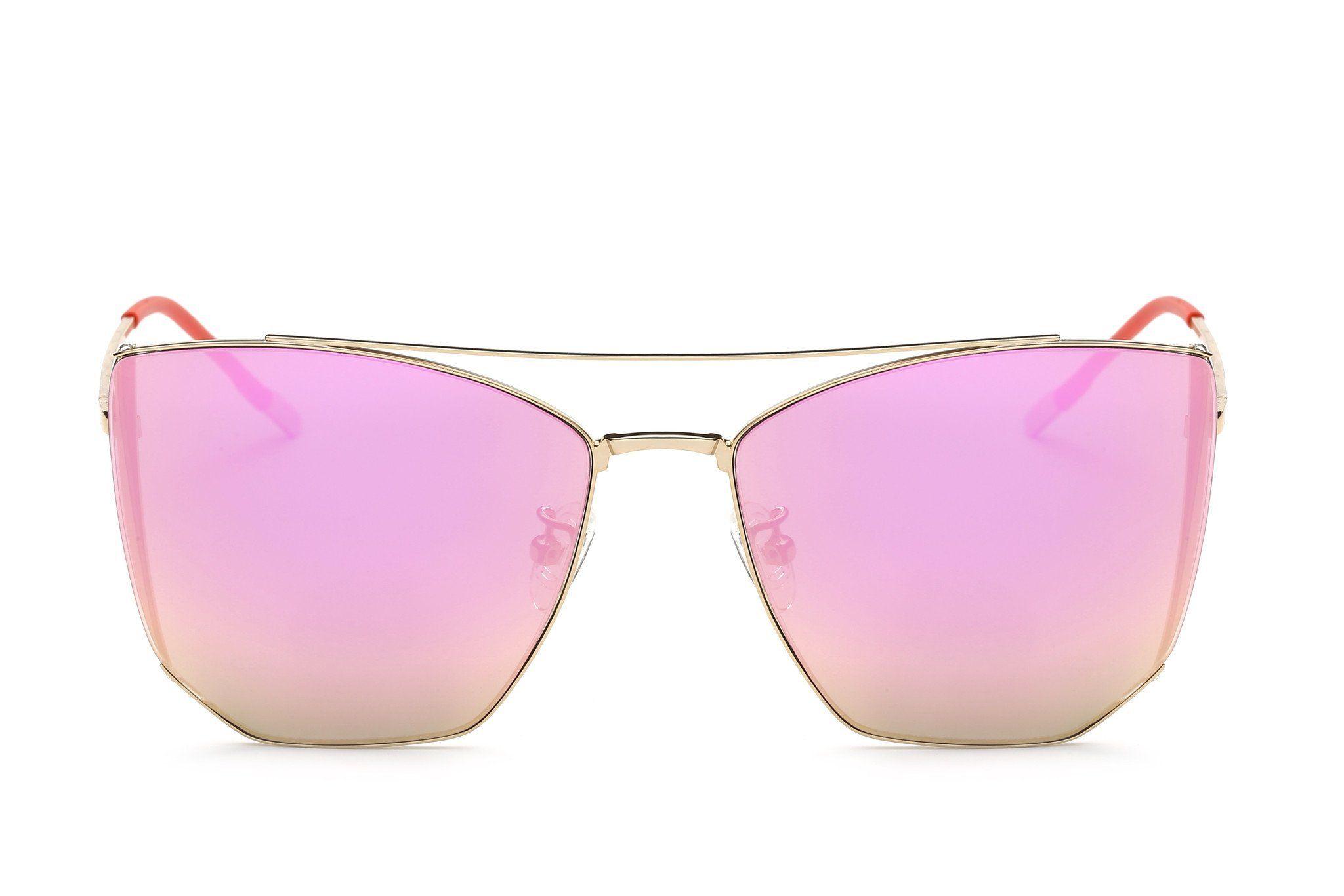 Hana design me style sunglasses stylish fashionista