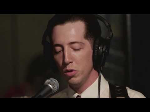 Pokey Lafarge And The South City Three What The Rain Will Bring Live On Kexp Youtube Bring It On August Rush Rain