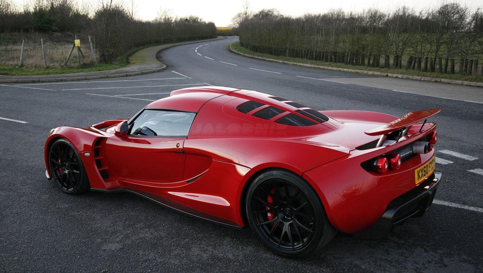 Hennessey Venom Gt Hennessey Venom Gt Super Cars Hennessey 2014 venom gt world speed record by