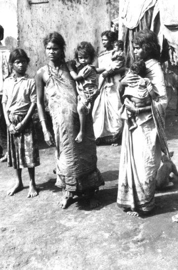 we slaves of suriname