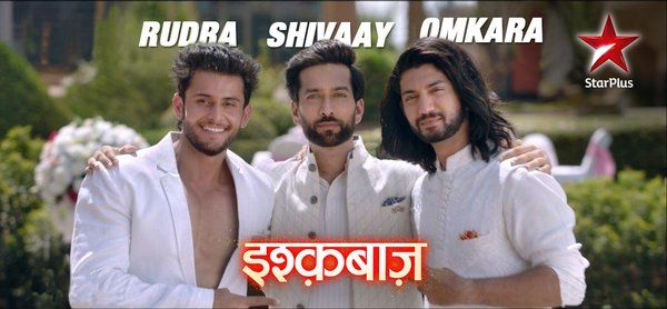 Ishqbaaz 1 August 2016 STAR PLUS Full Episode Today Hd