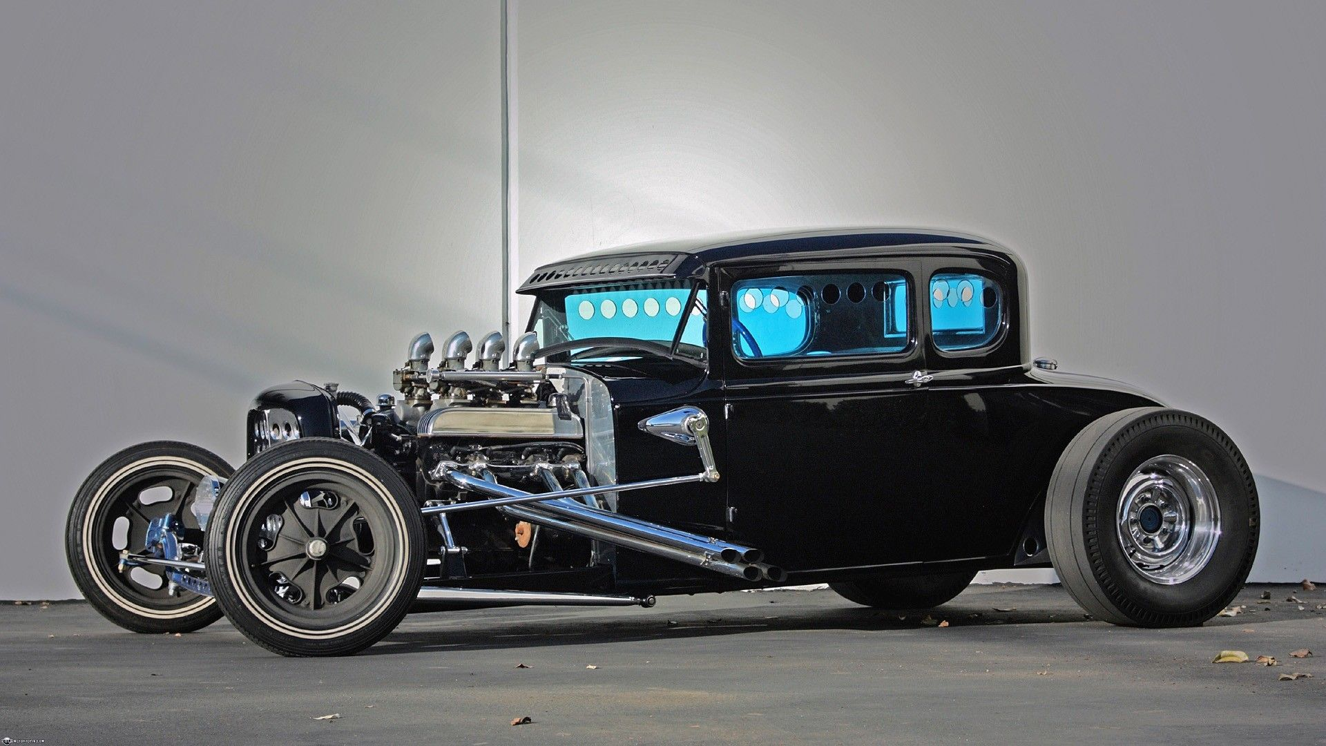 Hot Rod - 1842204   Hot Rods   Pinterest   Rats, Cars and Sweet cars