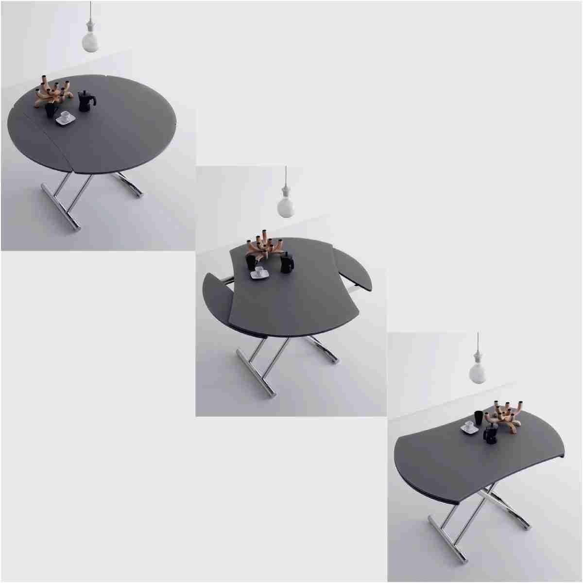 78 Unique Table Basse Transformable Conforama Di 2020