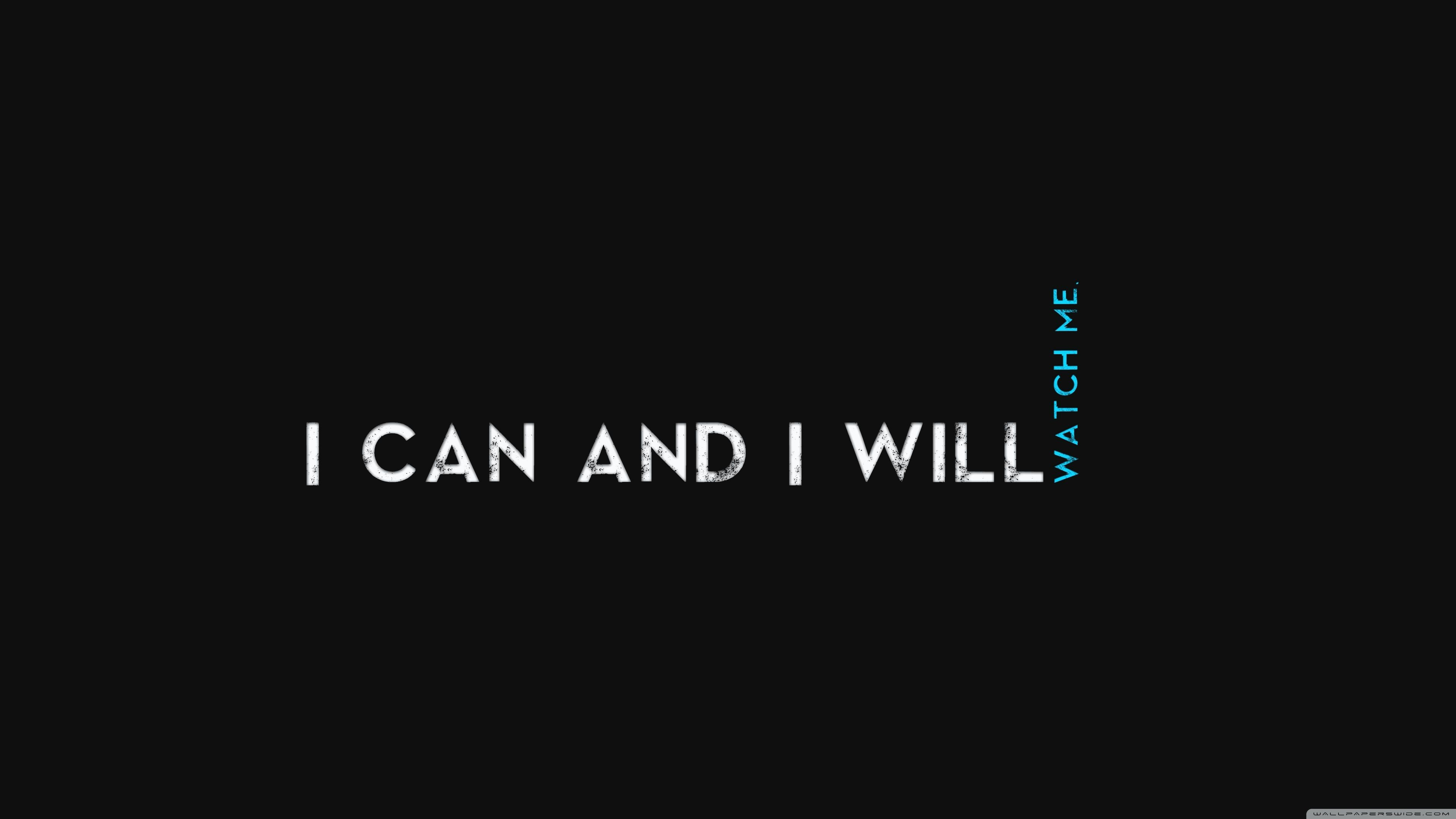 Wallpaperswide A Quotes Hd Wallpapers For 4k Ultra Hd