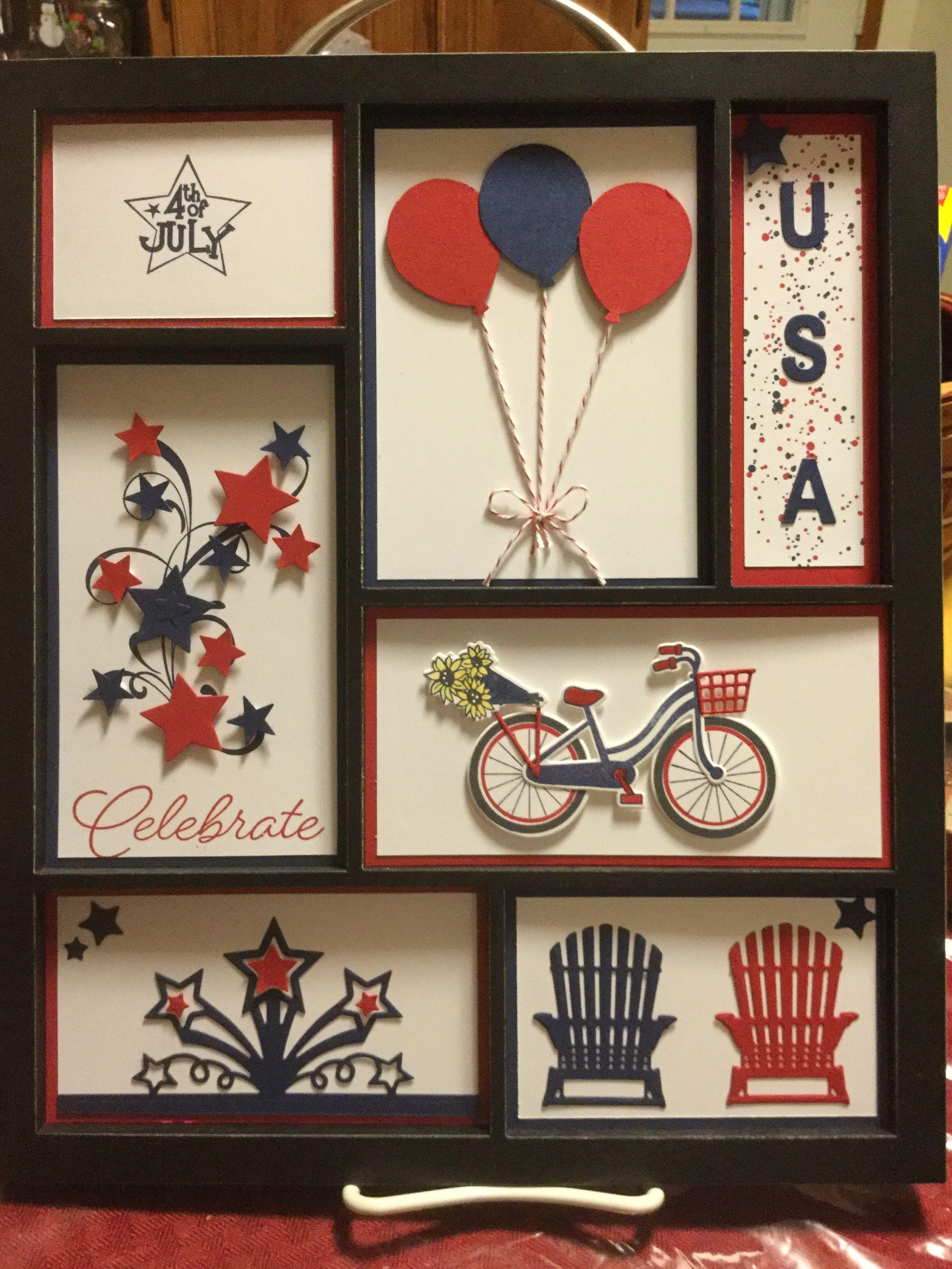 Pin de Betty Nieto en Manualidades | Pinterest