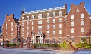 The Hotel Viking Newport Ri Newport Hotel Newport Travel