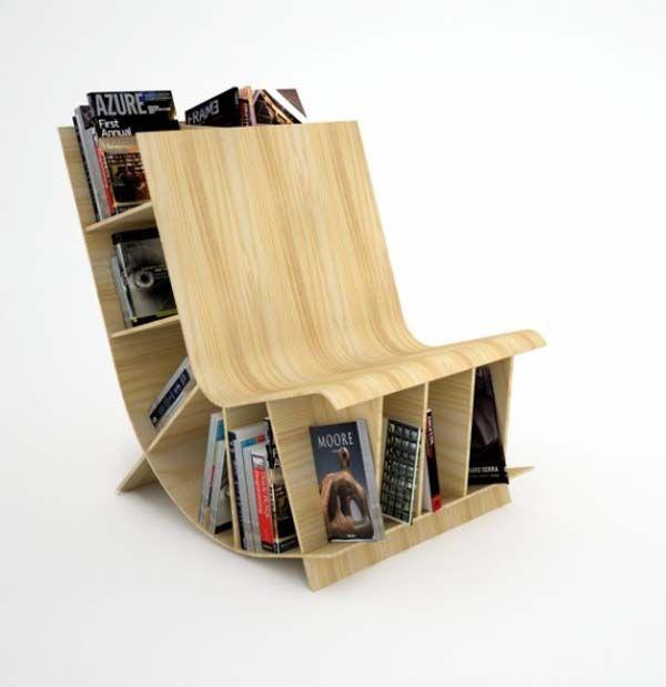 multipurpose shelves chairs multipurpose shelves chairs a chair that rh pinterest com ikea multi purpose shelves multi purpose shelf