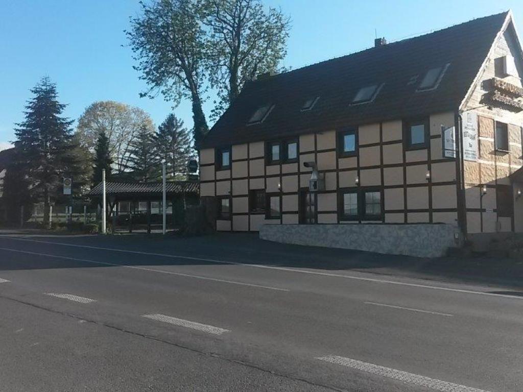 Ohne Makler Flexibel Nutzbare Immobilie Als Renditeobjekt Zb Faktor 6 5 Inkl Inventar Immobilien Haus Und Kreis Soest