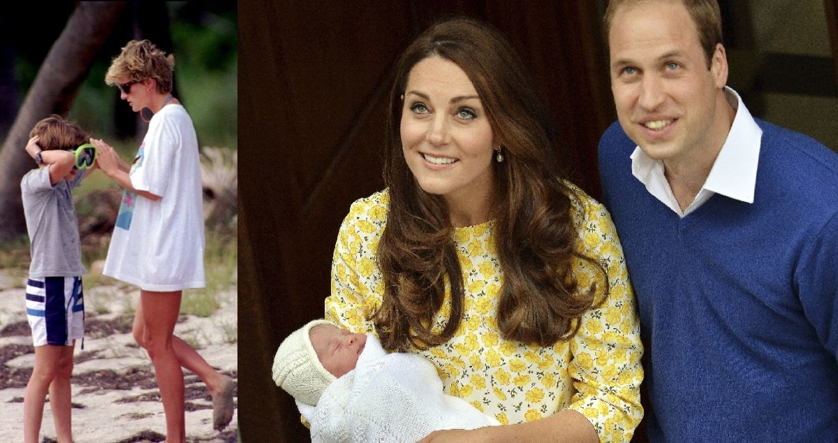 Prince William And Kate Latest News Kate Middleton And