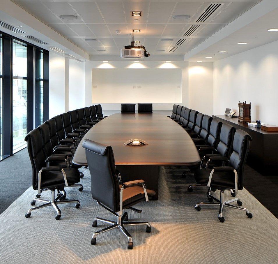impromptu oval office meeting - 955×906