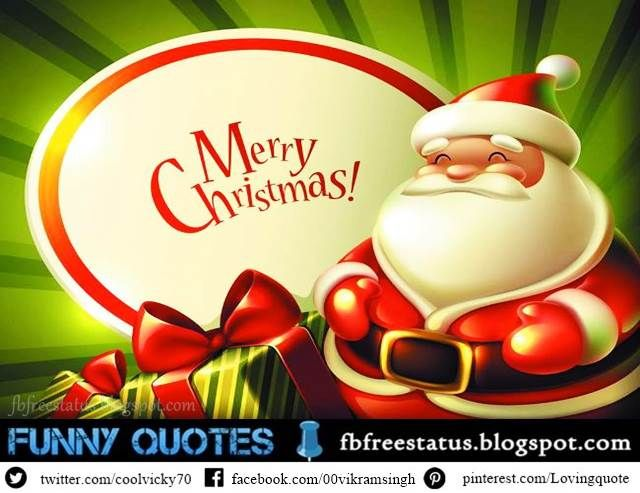 Inspirational christmas wishes quotes and messages inspirational inspirational christmas messages m4hsunfo Image collections