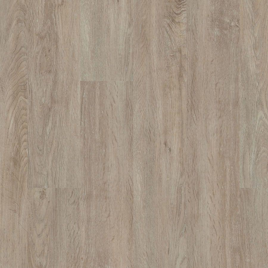 Smartcore Natural Floors Piece Cottage