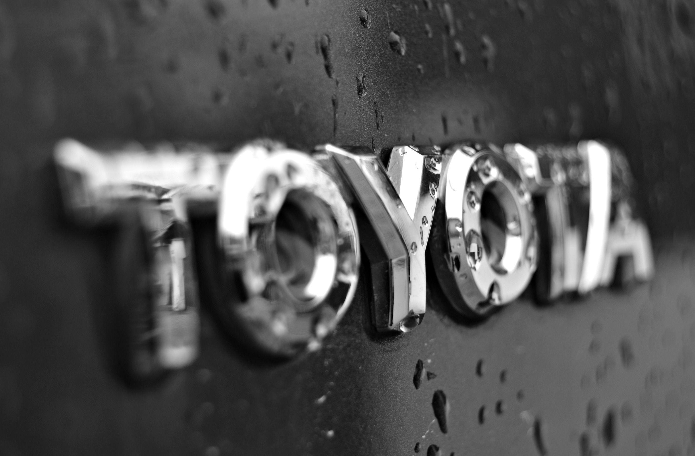 toyota logo full hd wallpapers free download  14        urdunewtrend com  hd