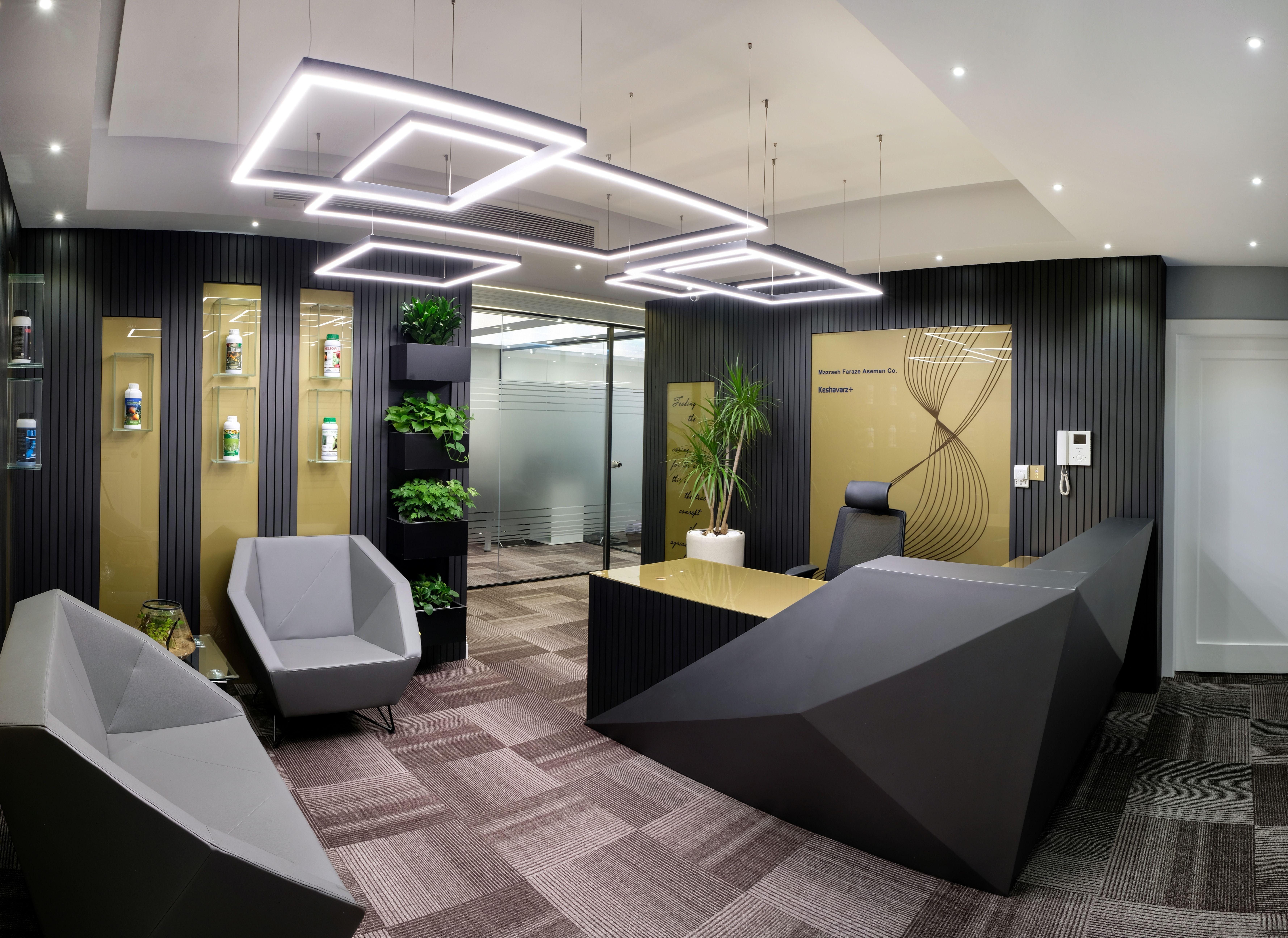 modular led linear light linear pendant lighting linear lighting ceiling design