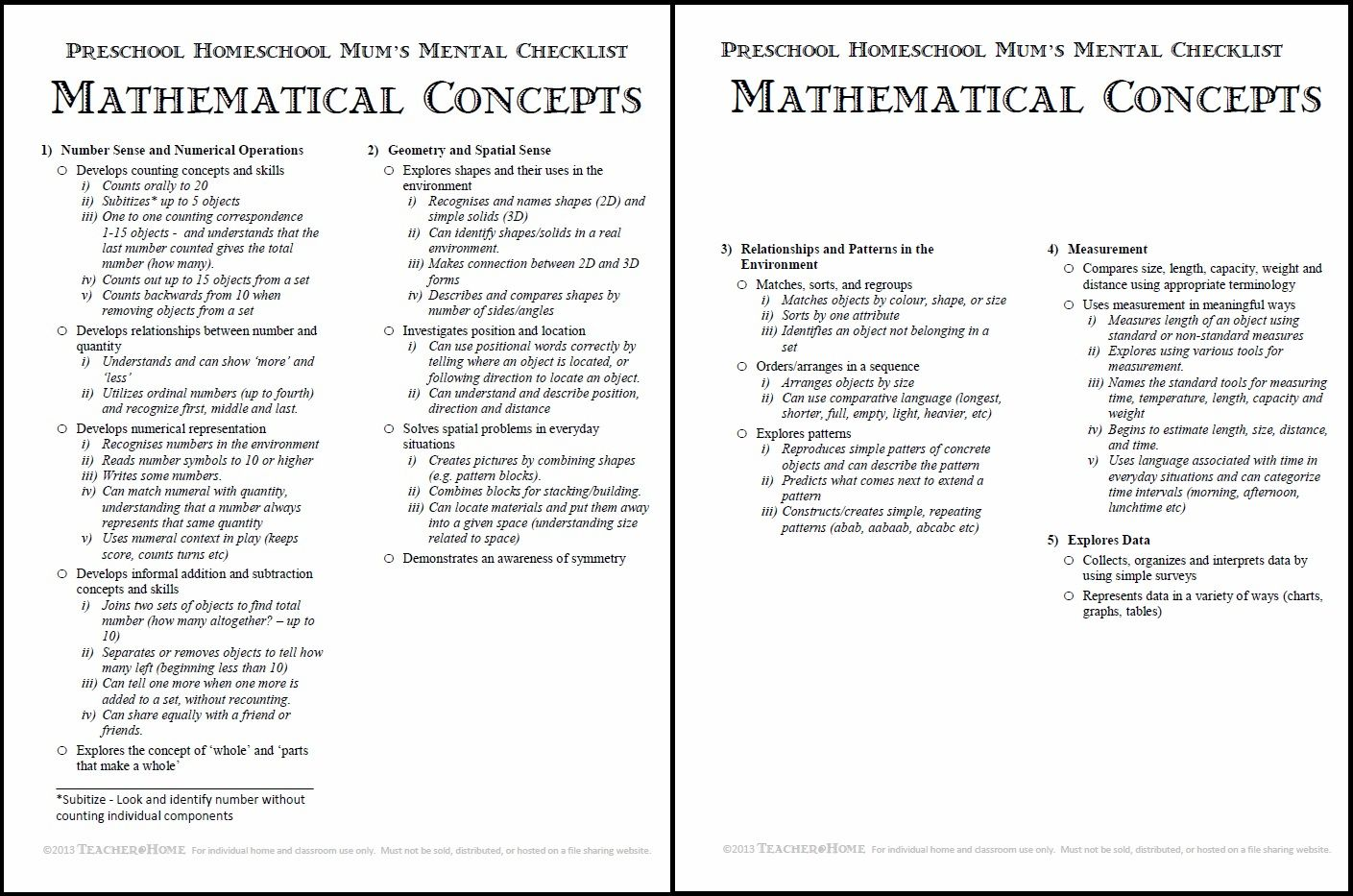 2.bp.blogspot.com --J3kgg-YSqY Ueo5xr2xHaI AAAAAAAAA7I RWilsrTtBxo s1600 Mathematical+Concepts+pdf+Download+-+Teacher+At+Home619150664.jpg