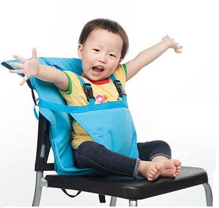 Toddler Chair Covers Promotion Shop For Promotional Toddler Chair .