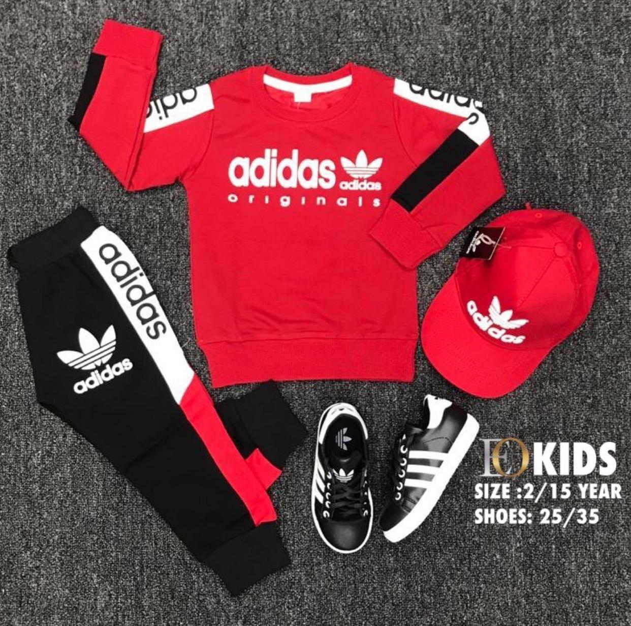 A05bd189 935c 4197 Acd2 E40d6ccf7949 Kids Activewear Boys Clothes Style Kids Outerwear [ 1231 x 1242 Pixel ]