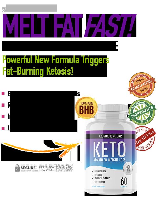 Keto Diet Pills Shark Tank Keto Pills Natural Diet Pills How To Increase Energy