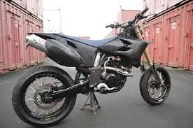wr426 supermoto kickstand - Google Search   Motorcycle, Bike ... on