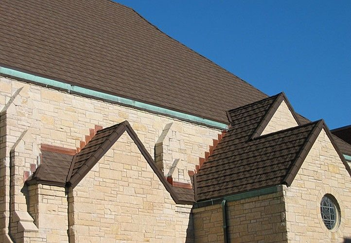 Appleton Oshkosh Roofing Com Home Of Security Luebke