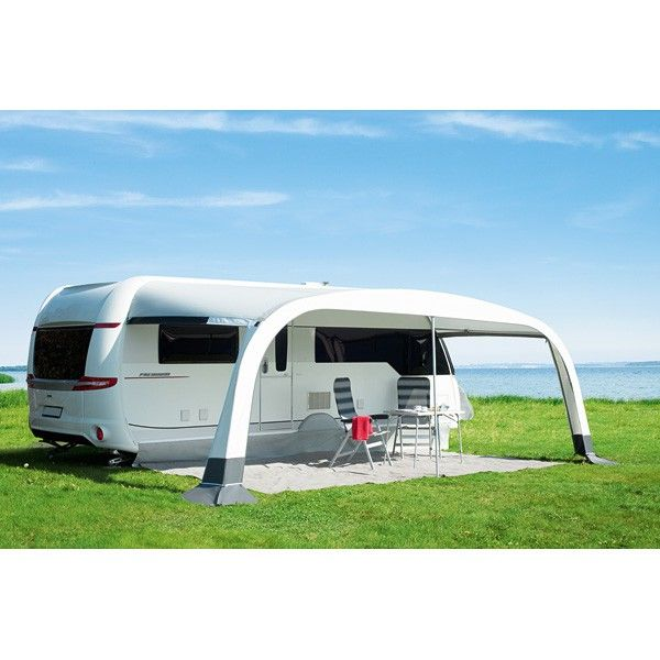 Perfect Awning Grejer