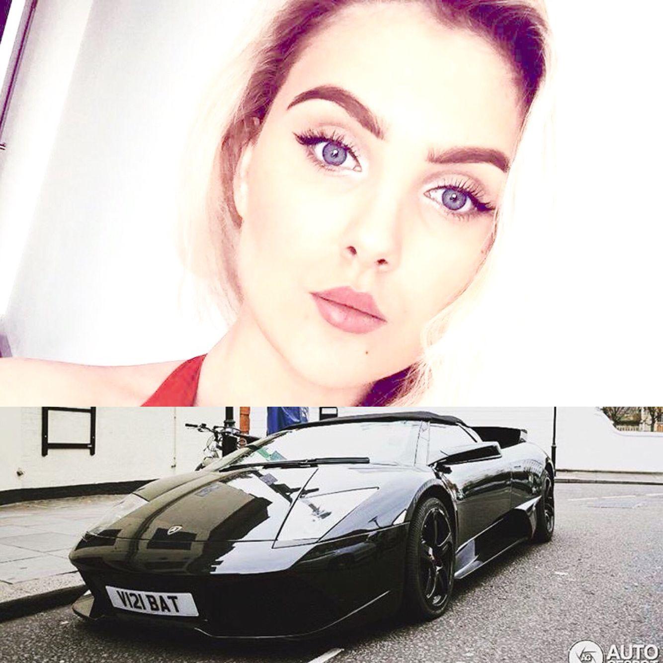 Millionaire dating london