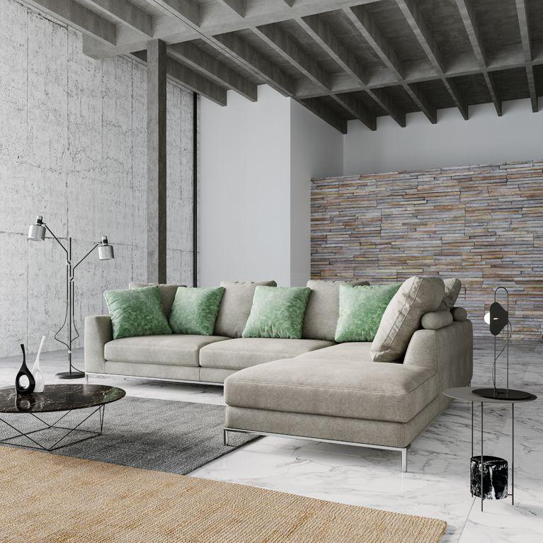 Poltronesofa Vento D Estate Poltronesofa Arredamento Idee Per Decorare La Casa