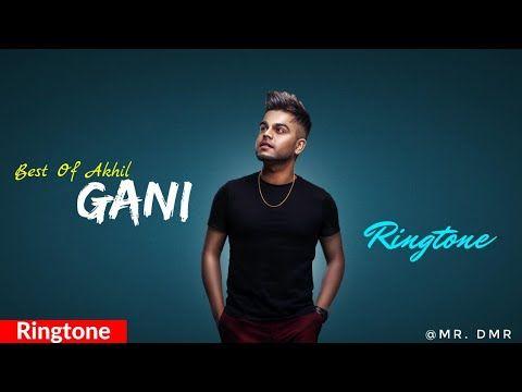 top new punjabi ringtone download
