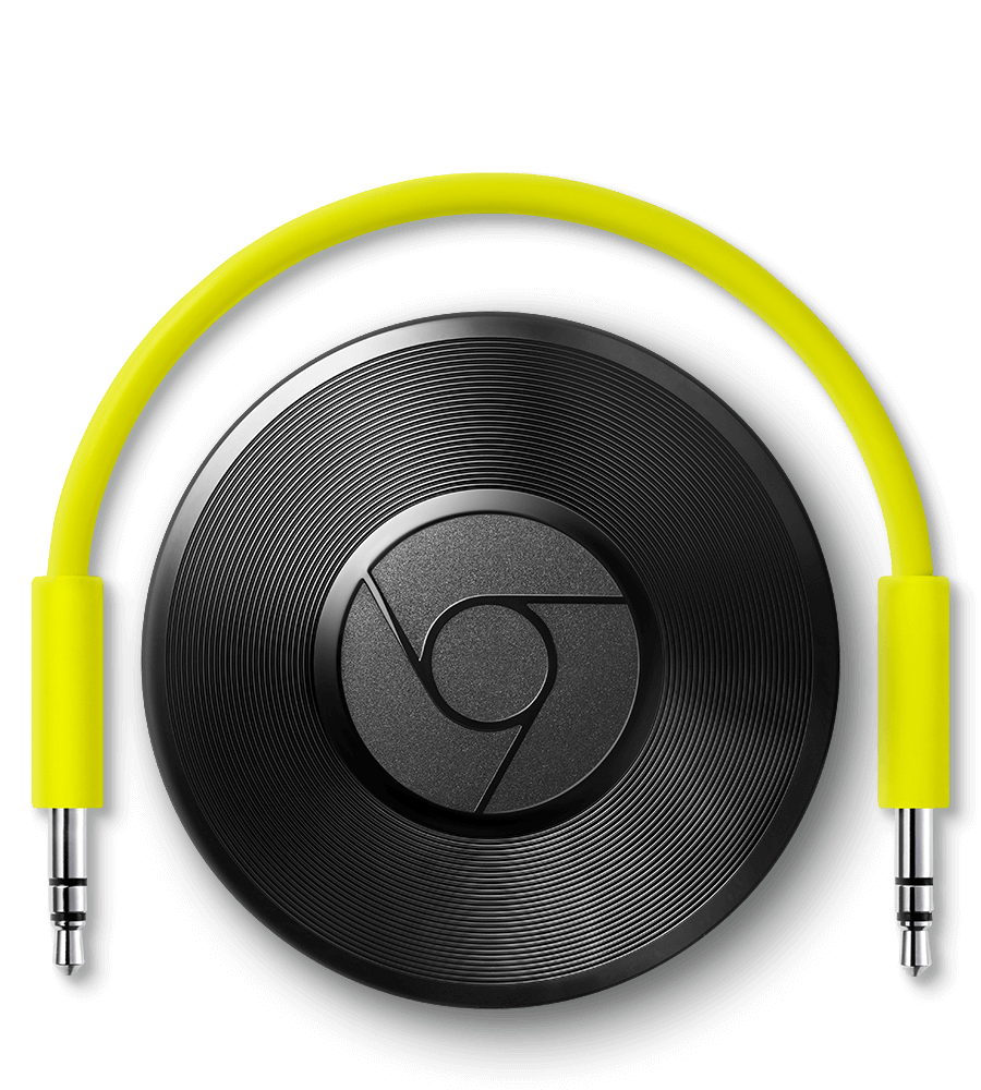 What is Chromecast? Chromecast devices allow you to stream