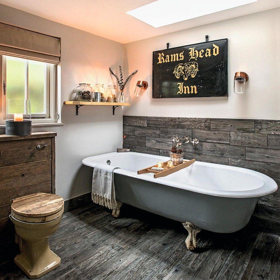 Bathroom Wall Panels Online Di 2020