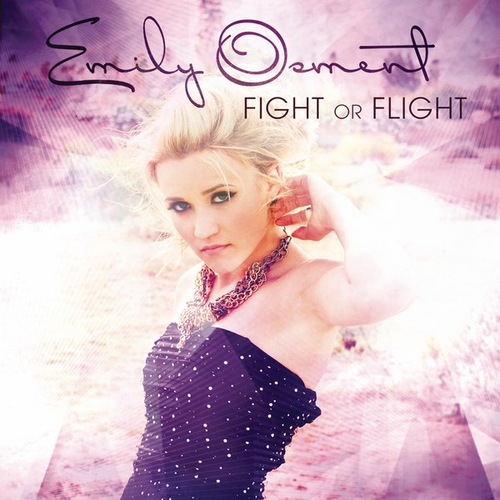 Fight or Flight – Emily Osment   Emily Osment!   Pinterest