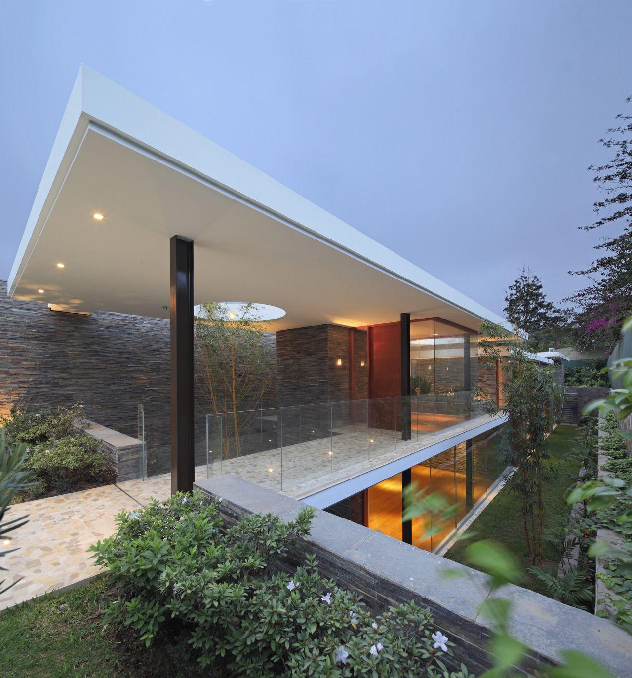 Pin von Donald A auf Architecture | Pinterest