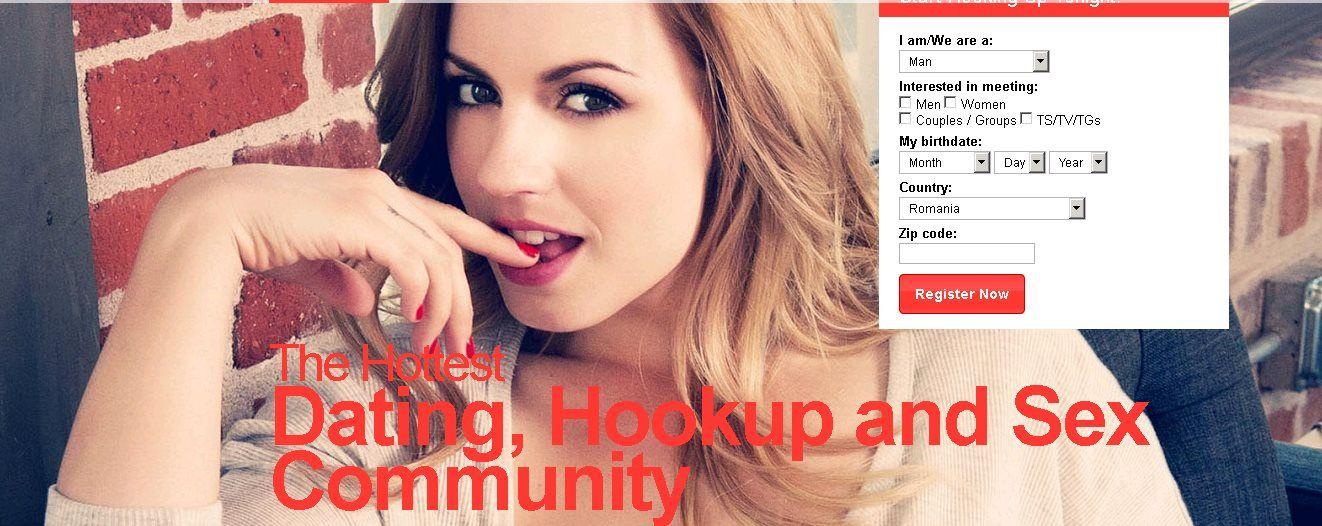 Adult dating site AdultFriendFinder was hacked and 400 million user  accounts were stolen Friend Finder Networks, the company behind adult  dating site ...
