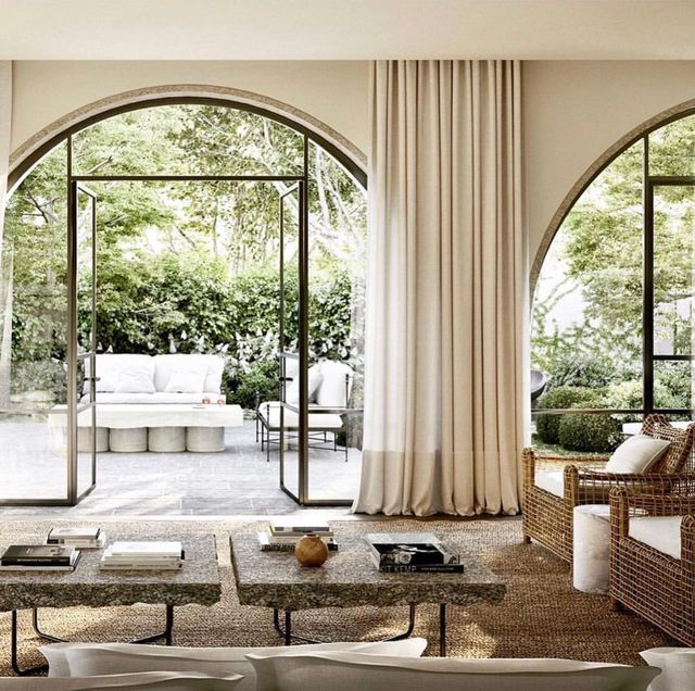 Jess Wohndesign: Pin By Laura Ottomann On Zen Homes In 2019