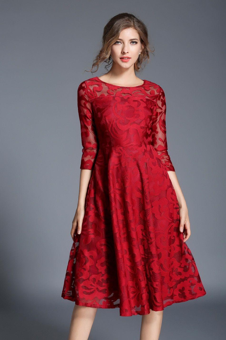 Bayan Dantel Elbise Bayan Elbise Online Elbise Ucuz Elbise Elbise Satin Al Abiye Elbise Elbise Uzun Elbise Elbiseler