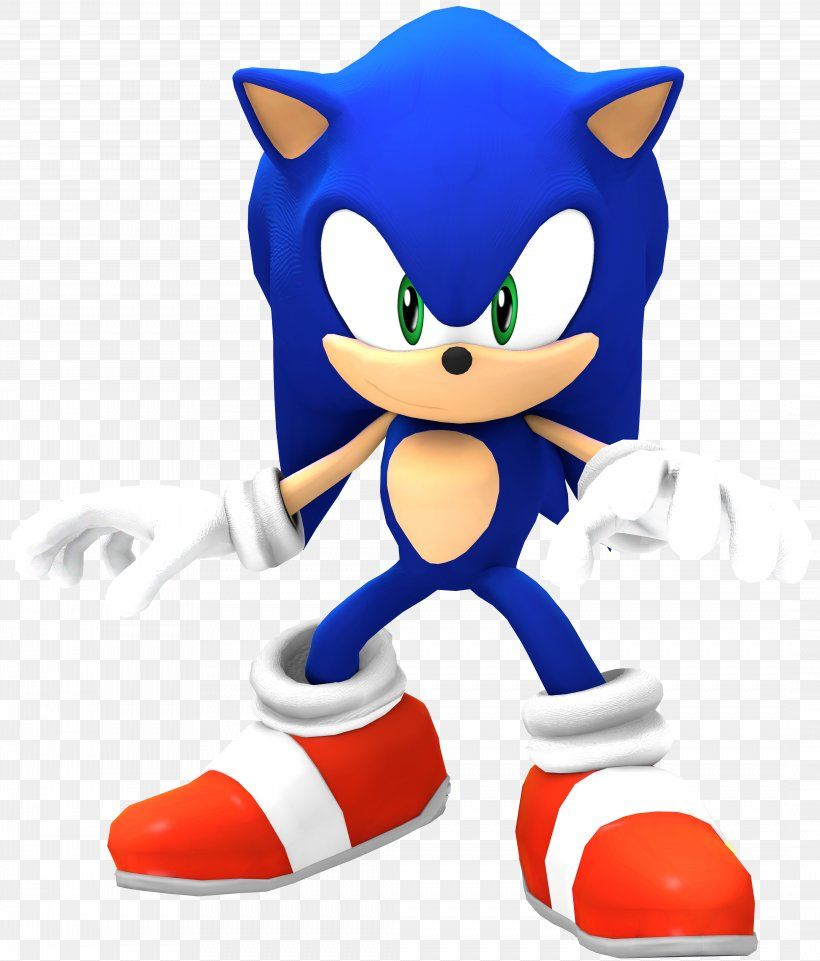 Sonic The Hedgehog Sonic Adventure 2 Sonic The Hedgehog Sonic Heroes Sonic Forces Png Sonic Adventure Carto Sonic Heroes Sonic Adventure 2 Sonic Adventure