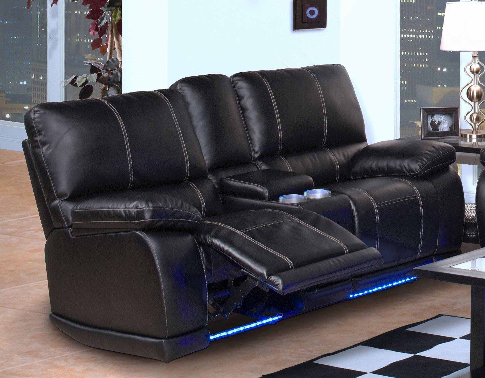 Elegant sofa and Recliner Sets Pics Sofa and Recliner Sets Elegant