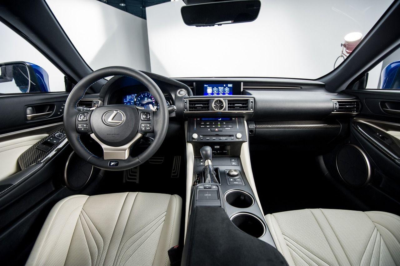 Nieuwe Fotou0027s Van De Lexus RC F V8 Coupé   Lexus   Pinterest   Mercedes C63  Amg, Audi Rs5 And Bmw M4