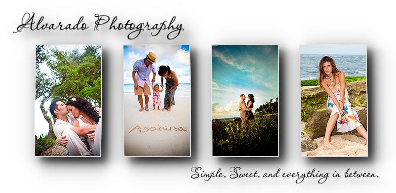 Oahu Wedding Photographer Www Palkievent