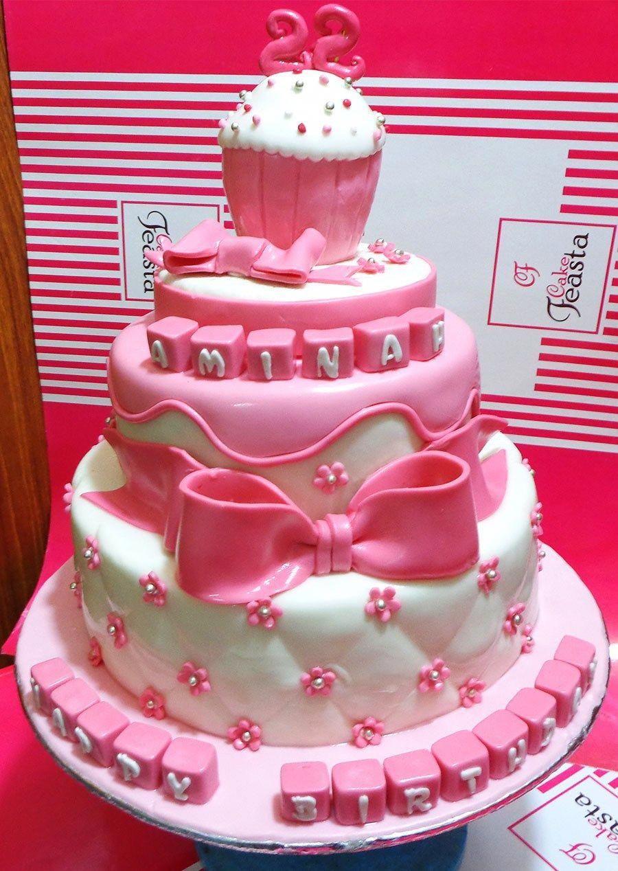 Miraculous 23 Pretty Photo Of Order Birthday Cake Order Birthday Cake Funny Birthday Cards Online Elaedamsfinfo
