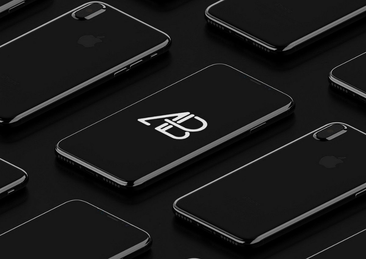 Download Free Iphone 12 12 Pro Max Mini And Xr Mockups Psd Sketch Ai Adobe Xd Designmodo Iphone Iphone Mockup Iphone Psd