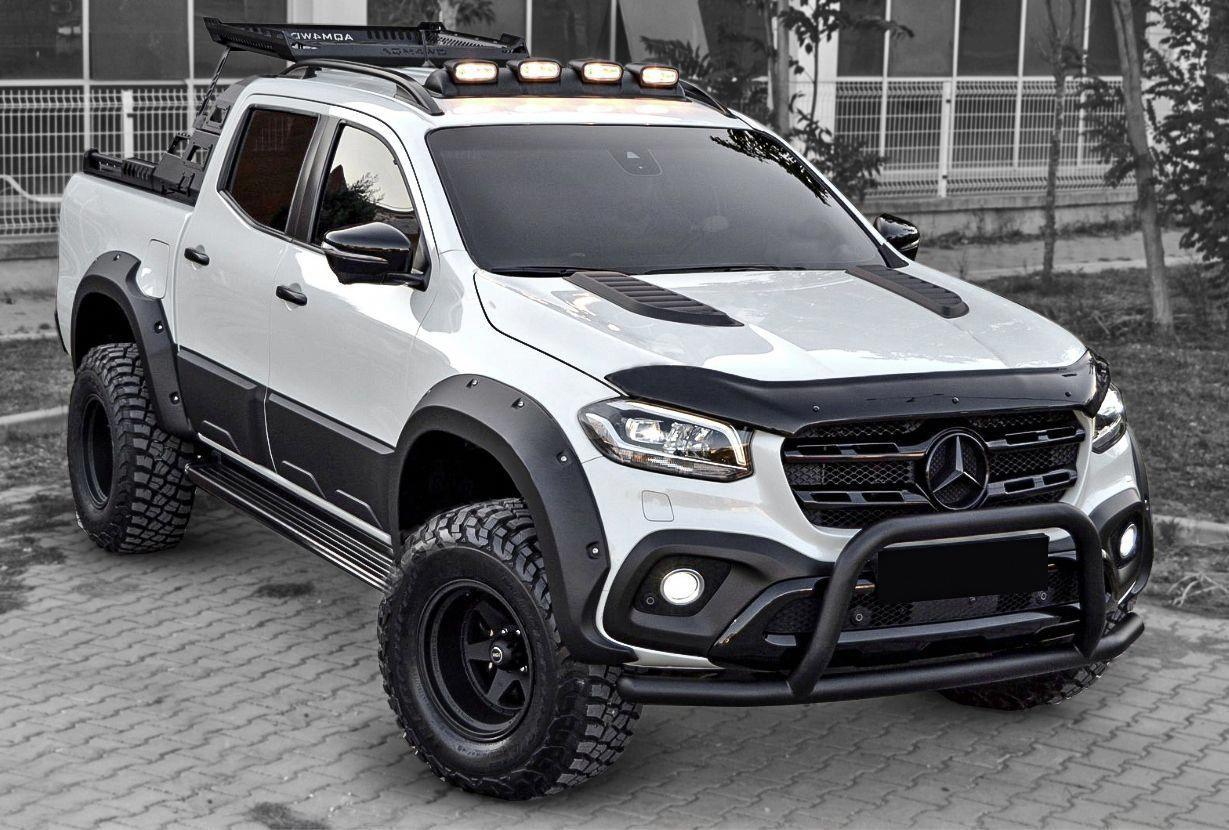 Cars And Trucks Gmctrucks In 2020 Gmc Trucks Gmc Trucks