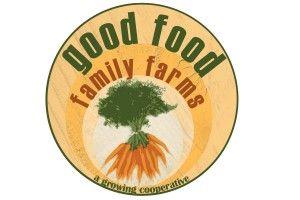 goodfoodfamilyfarms-300x200